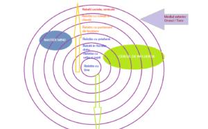 Cercurile Relatiilor