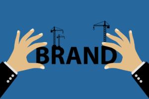 Brand developer