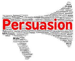 persuasiune 2