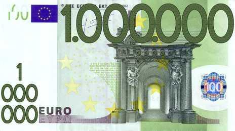 Cum sa faci primul milion de euro la 23 de ani