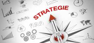 Start4Business Strategie