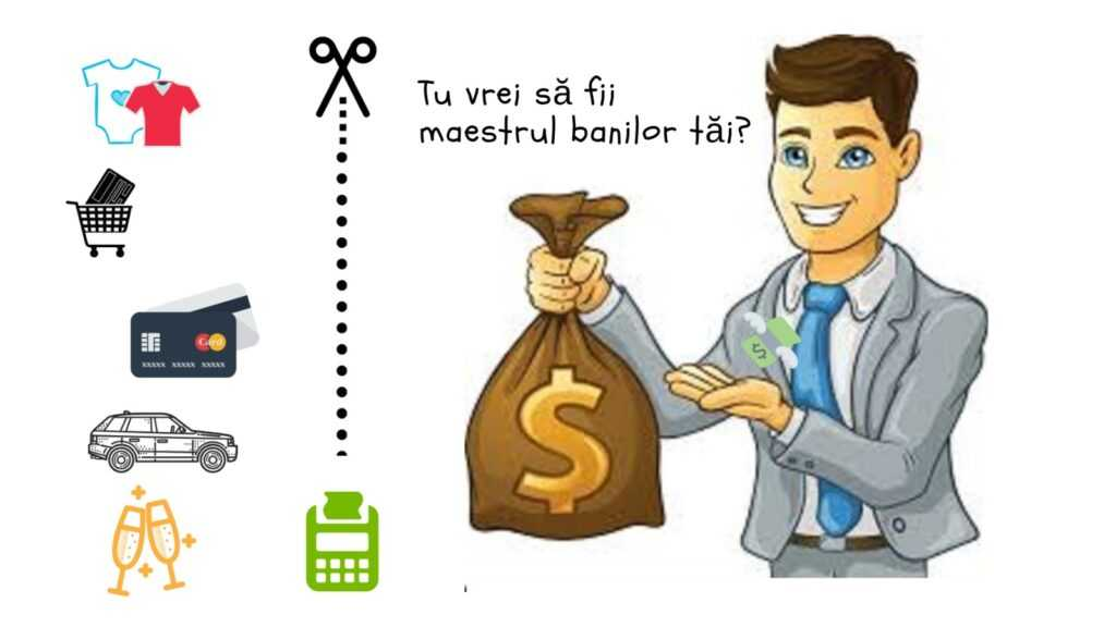 metoda rapidă a banilor